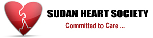 Sudan Heart Society